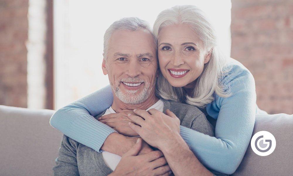 ¿Qué ventajas ofrecen los Articuladores Premium Alemanes en Prostodoncia?