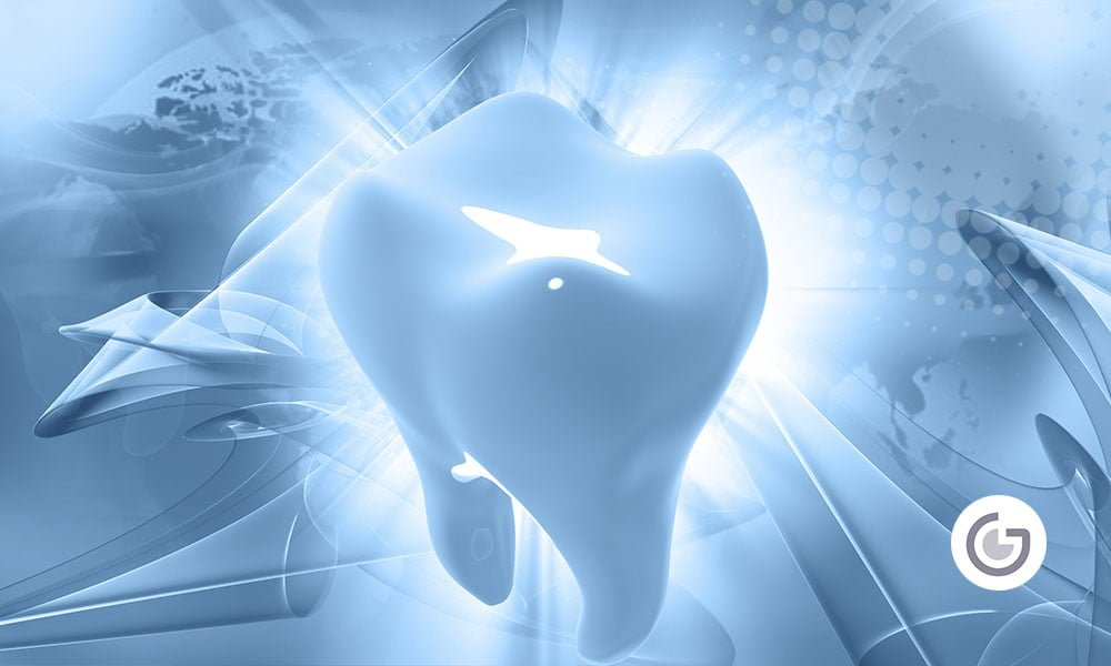 Últimas tendencias y novedades en Odontología