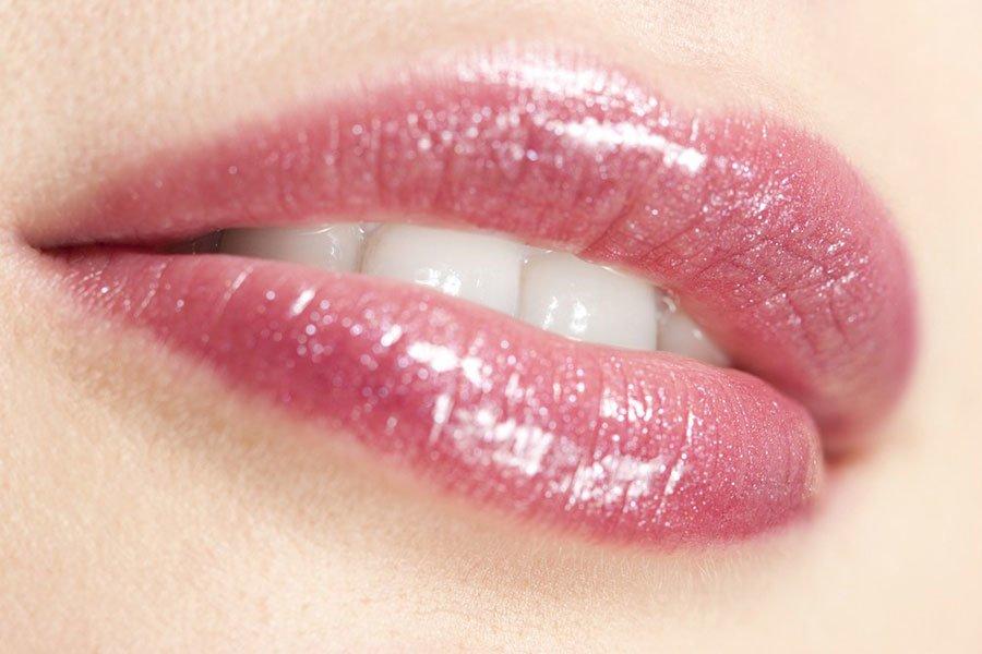Aumento de labios en Sevilla, Estética Facial en Sevilla