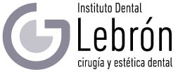 Instituto Dental Lebrón