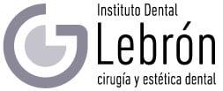 Clínica dental Dr Lebrón