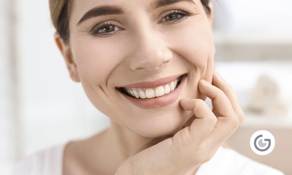 Técnica Flapless o implantes sin cirugía
