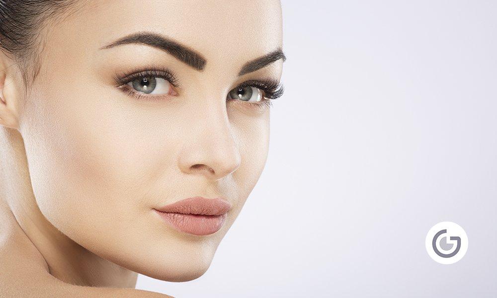 Ácido Hialurónico vs Botox. ¿Cuál es mejor?