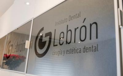 Año nuevo, proyectos nuevos en Instituto Dental Lebrón
