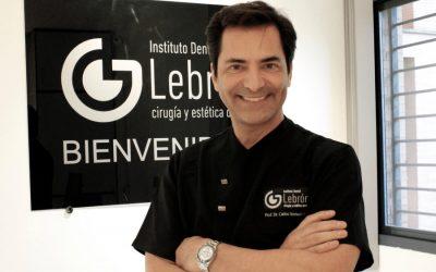 ¿Quién es el mejor dentista de Sevilla?